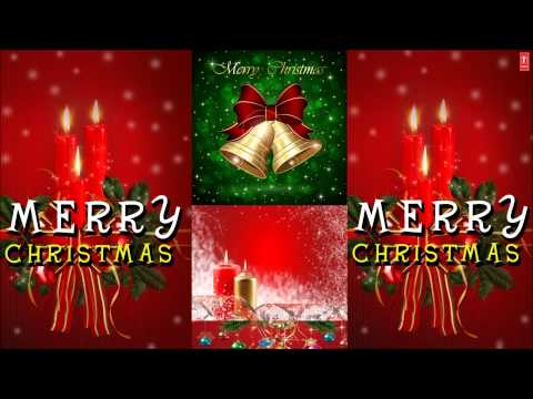Jingle Bells Christmas Carol By Anuj Mathews Instrumental I Juke Box