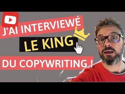Comment Devenir Excellent en Copywriting et Vendre TOUT ce que Vous Voulez