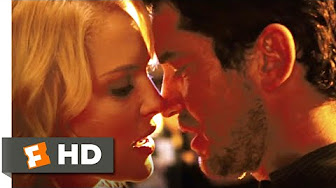 The Ugly Truth 2009 Full Movie Youtube