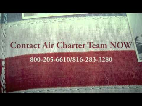 COLUMBIA SC POLITICAL CAMPAIGN JET CHARTER MOST EXPERIENCED ACT CALL NOW 800-205-6610