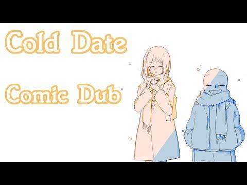 dating deaf