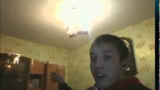 Попугай порно ак-47 витя ак машина бмв тобольск москва украина киев