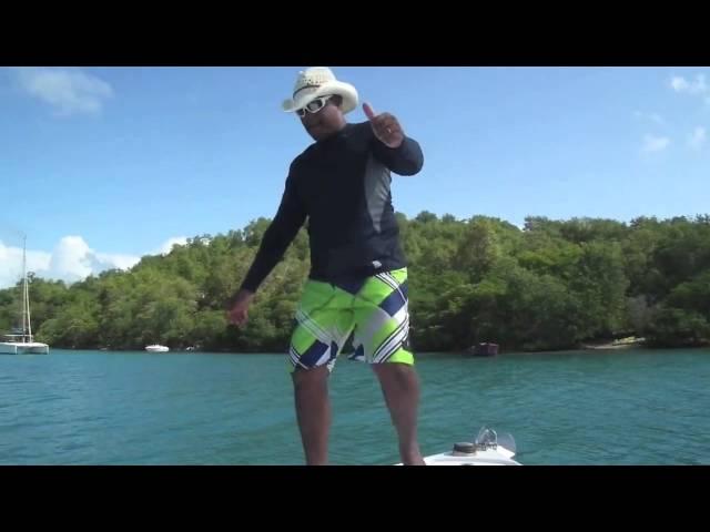 Que du bonheur   Makaré Lagoon Club VAUCLIN   MARTINIQUE   Facebook