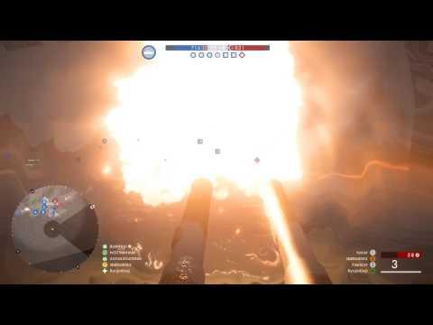 Battlefield 1 -   Medic Revives + Dreadnought Devives
