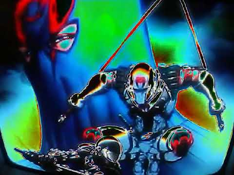 cobra commander wants zoe saldana and Myley cyrus to watch Gi joe Retaliation 👼