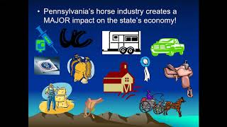 Part 1: Action for Equestrian Trails in Pennsylvania and Beyond