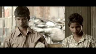 Railway Children - Trailer - Jio MAMI 18th Mumbai Film Festival with Star