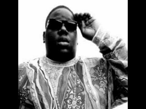 Notorious BIG - Grab my gun (Lyrics) - YouTube