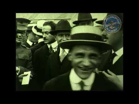 american-involvement-in-world-war-i.-1917-1918