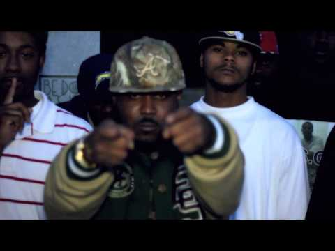 D.S.G. - Death Before Dishonor(PREVIEW)