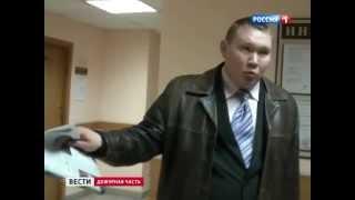 Драка адвокатов в суде!!(, 2013-06-17T16:39:20.000Z)