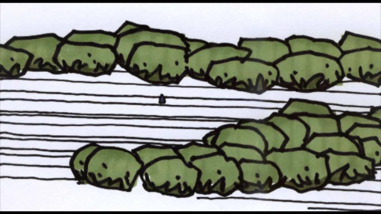 vlado-kreslin-tam-na-koncu-drevoreda-vlado-kreslin