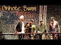 CHHOTE SUNN Mc altaf X Raftaar X Loka Redbull off the roof 2018