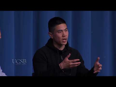 Bing Chen's Passionate Defense Of A Liberal Arts Education