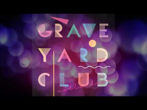 Graveyard Club | Blue Angel