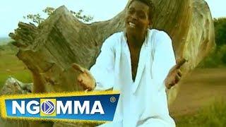 Jamila - Dr Jose Chameleone thumbnail