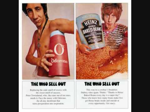 The Who - Melancholia mp3
