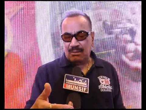 jagriti singh 13 07 15 Shivaji Satam 1 2 1