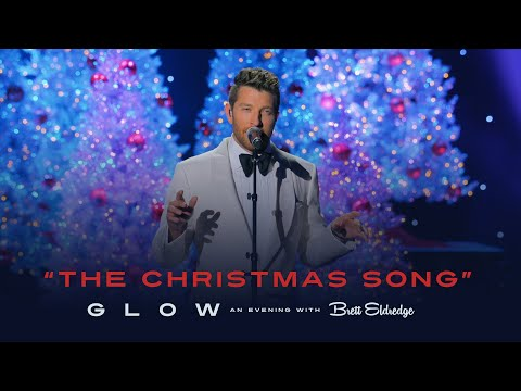 Ken Andrews - The Christmas Song from GLOW