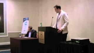 Frequent Traveler University - Delta Debate