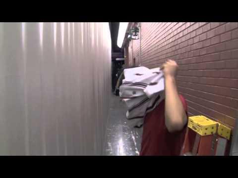 Eminem Music Video -ACHS