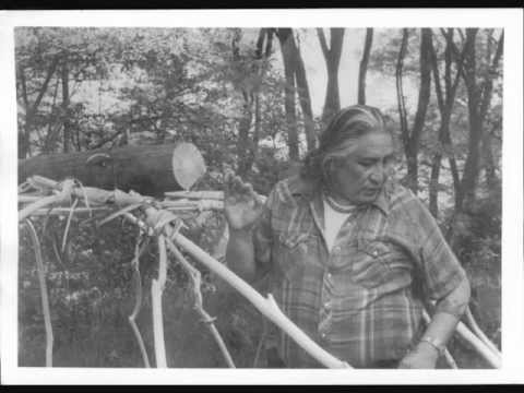 lame deer single personals Single person would do the best they could to make the  ----- archie fire lame deer (lakota)  you are full of the white man's devil water.