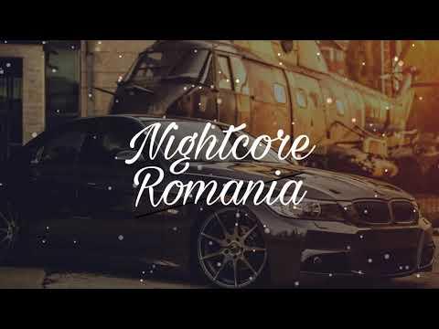 Killa Fonic feat. Connect-R - Scrum (NIGHTCORE)