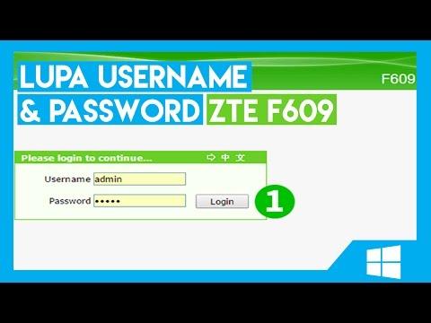 mengetahui-user-dan-password-zte-f609