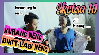 Download lagu Adikku S4ngh3 ⁉️ || Film Pendek Lucu || Film Komedi Hot indonesia 2020