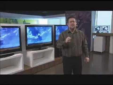 Dotto Tech - Season 5 Episode 20 - High Definition TV