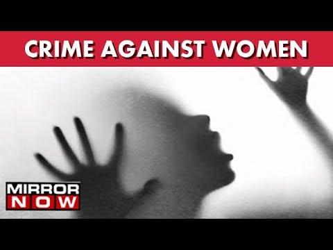 Bengaluru Horror: 26 Year Old Girl Gangraped By Six Men | The Urban Debate With Faye D'Souza