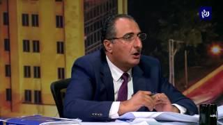 د. مصطفى الخصاونة ود. سلمى النمس - المادة 308 من قانون العقوبات