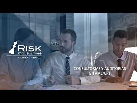 Risk Consulting Global Group | Negocios Transparentes