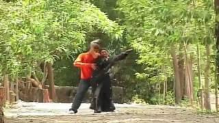 Download Hindi Video Songs - Manachya Dhundit Laharit Ye Na By Hemant Joglekar
