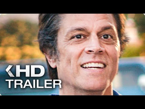 ACTION POINT Trailer German Deutsch (2018)