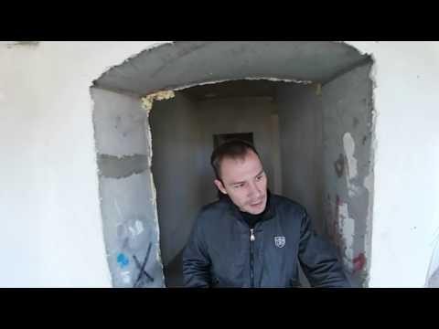 Новостройки Украины - сданные новостройки и дома на стадии
