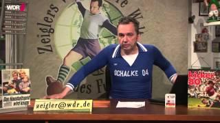 Zeiglers Best of 50 Jahre Bundesliga