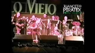 Play Cha Cha Guere (Live)