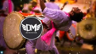 DJ Nasic Dol 2018