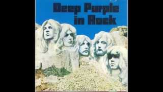 Deep Purple - Living Wreck (Subtitulada)