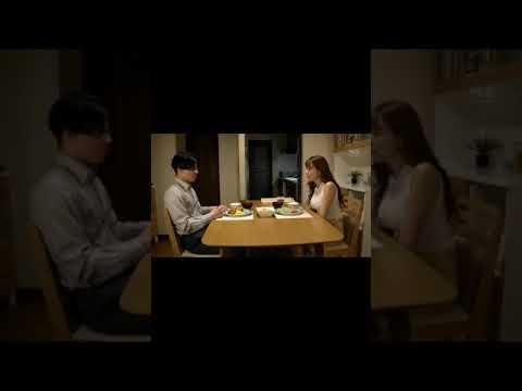 Phim Sex Địt Nhau Mikami