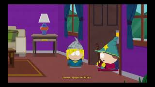 South Park: The Stick of Truth Episode 6