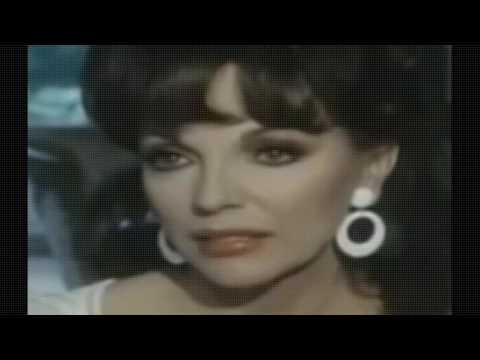Sins 1986 Part 2 of 2 Joan Collins, Timothy Dalton
