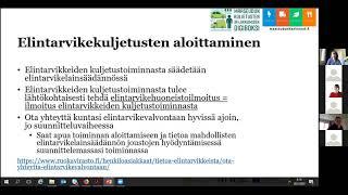 suomalaiset naiset etsii miestä laitila