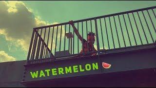 Baixar Jan'na - Watermelon 🍉 (Official Music Video)