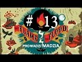 The Flame in the Flood #13 [End]