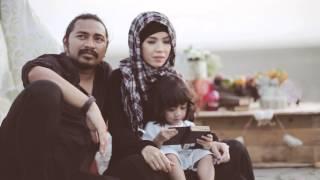 Repeat youtube video Fynn Jamal - Warkah Arjuna (Arjuna Beta)