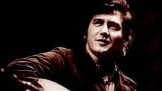 Watch Phil Ochs The Party video