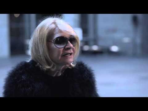 Carla Zampatti: Still In Fashion 50 Years On