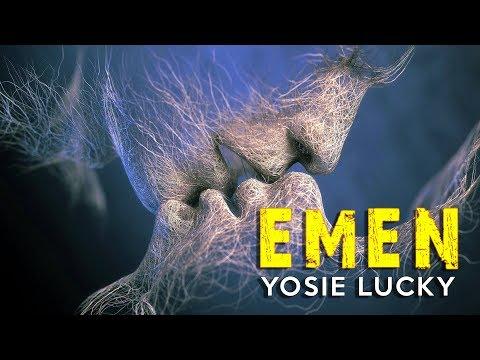 Yosie Lucky - EMEN